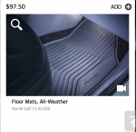 All weather floor mats.png